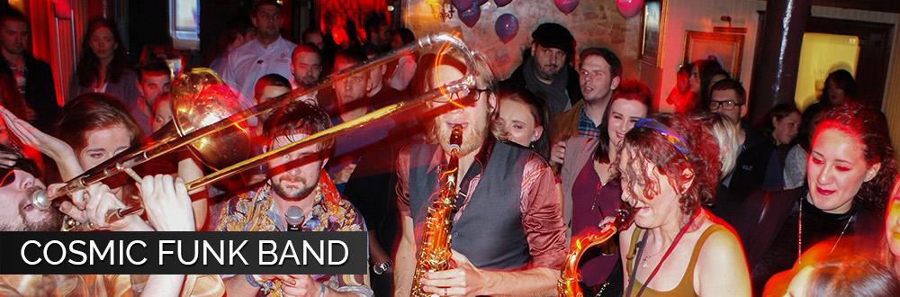 cosmic-funk-band2.jpg